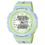 Casio Baby-G FOR RUNNING SERIES รุ่น BGA-240L-7A