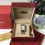 Cartier watch งานเกรดHiend 1:1
