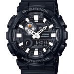 Casio G-Shock G-LIDE GAX-100 Watch รุ่น GAX-100B-1A