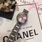 Cartier Watch งานHiend 1:1