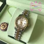 นาฬิกา Rolex Datejust งานHiend 1:1
