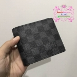 Louis vuitton Wallet งานHiend1:1