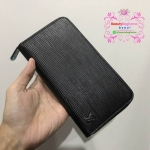 Louis vuitton Zippy Wallet งานHiend 1:1