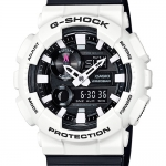 Casio G-Shock G-LIDE GAX-100 Watch รุ่น GAX-100B-7A