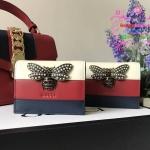 Gucci wallet งานHiend Original