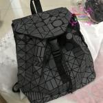 Issey Miyake BaoBao Backpack งานHiend Original :: Preorder