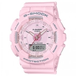 Casio G-SHOCK S series รุ่น GMA-S130-4A