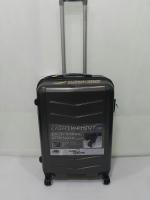 กระเป๋าเดินทาง 25 นิ้ว FLYING MASTER