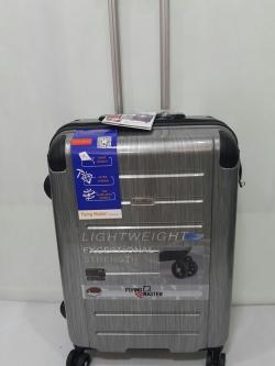 กระเป๋าเดินทางล้อลาก 25 นิ้ว