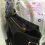 Celine Luggage nano สีดำ งานHiend Original thumbnail 5