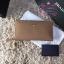 Prada Wallet สีน้ำตาล งานHiend1:1 thumbnail 2