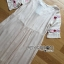 Lady Ribbon's Made Lady Spencer Casual Flower Embroidered Crochet Maxi Dress thumbnail 9