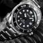 นาฬิกา Seiko Prospex Sumo Black SBDC031 Japanmade thumbnail 3