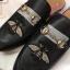 รองเท้า Gucci งานHiend 1:1 thumbnail 4