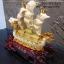 เรือสำเภามังกรทอง ค้าขายรุ่งเรือง thumbnail 2