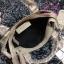 Balenciaga Edge mini City Bag สีเทา งานHiend 1:1 thumbnail 5