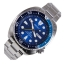 นาฬิกา SEIKO Blue Lagoon PEPSI Automatic JAPAN SRPB11 thumbnail 4