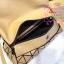 Issey Miyake BaoBao Shoulder bag สีเบจ งาน Hiend Orginal thumbnail 5