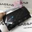 Issey Miyake BaoBao Shoulder bag สีดำ งาน Hiend Orginal thumbnail 4