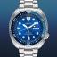 นาฬิกา SEIKO Blue Lagoon PEPSI Automatic JAPAN SRPB11 thumbnail 6