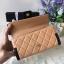 Chanel wallet เบจ งานHiend Original thumbnail 6