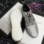 รองเท้าผ้าใบ Gucci งานHiend 1:1 thumbnail 7