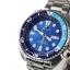นาฬิกา SEIKO Blue Lagoon PEPSI Automatic JAPAN SRPB11 thumbnail 2