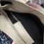 Balenciaga Edge mini City Bag สีเทา งานHiend 1:1 thumbnail 6