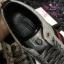 รองเท้าผ้าใบ Gucci งานHiend 1:1 thumbnail 6