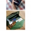 กระเป๋าสตางค์ใส่ได้ทุกอย่าง thumbnail 3