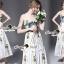 Seoul Secret Say's .... Princesslessly Cami Maxi Layer Dress thumbnail 3