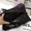 Issey Miyake BaoBao Shoulder bag สีดำ งาน Hiend Orginal thumbnail 7