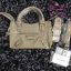 Balenciaga Edge mini City Bag สีเทา งานHiend 1:1 thumbnail 1