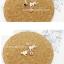 ต่างหูหนีบ ละครสัตว์ thumbnail 2