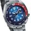 นาฬิกา SEIKO PADI PEPSI Automatic JAPAN SRPJ21 Seiko padi แป๊บซี่ thumbnail 3