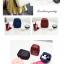 กระเป๋าใส่เครื่องสำอางค์แบบพกพา thumbnail 2