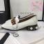 รองเท้า Gucci สีขาว งานHiend 1:1 thumbnail 3