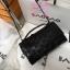 Issey Miyake BaoBao Shoulder bag สีดำ งาน Hiend Orginal thumbnail 3