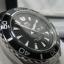 นาฬิกา Orient Automatic Black หน้าดำ CEM75001BR Diver 200m thumbnail 4