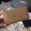 Prada Wallet สีน้ำตาล งานHiend1:1 thumbnail 1