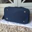 Prada Nylon bag สีน้ำเงิน งานHiend Original thumbnail 5