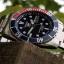 นาฬิกา SEIKO แป็บซี่ 5 Sport Automatic Pepsi SNZF15K thumbnail 4