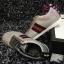 รองเท้าผ้าใบ Gucci งานHiend 1:1 thumbnail 3