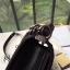 Chanel boy สีดำ งานHiend Original thumbnail 4