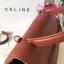 Celine Belt Bag งานHiend Original thumbnail 3