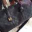 กระเป๋าเดินทาง Chanel งานHiend Original thumbnail 2