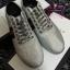 รองเท้าผ้าใบ Gucci งานHiend 1:1 thumbnail 2