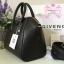 Givenchy antigona สีดำ งานHiend Original thumbnail 2