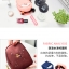 กระเป๋าใส่เครื่องสำอางค์แบบพกพา thumbnail 3