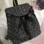 Issey Miyake BaoBao Backpack งานHiend Original :: Preorder thumbnail 1